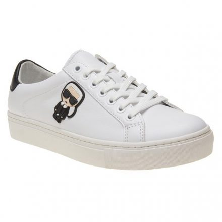 White (wit)