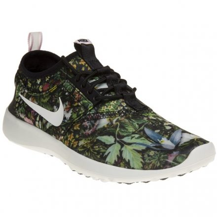Nike Nike Juvenate Trainers