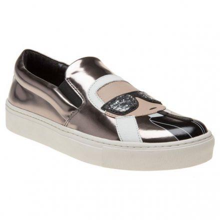 Dk Silver (zilver)