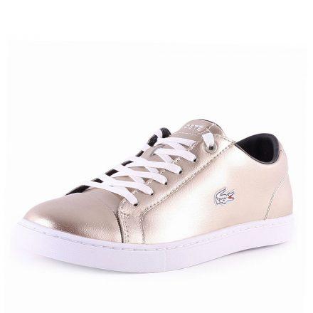 lacoste-showcourt-zilveren-sneakers-1_1