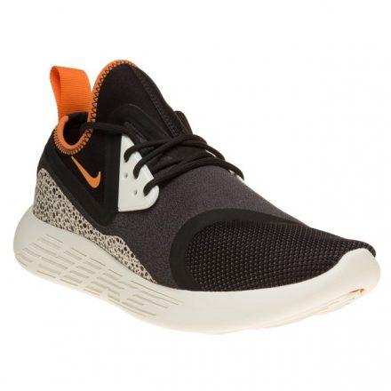 Nike Nike Lunar Charge Trainers