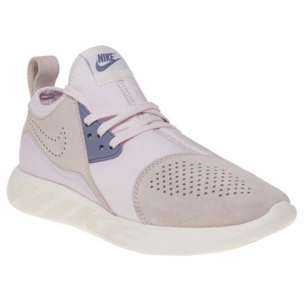 Nike Nike Lunarcharge Premium Trainers