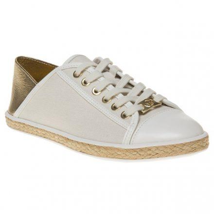 Michael Kors Michael Kors Kristy Slide Shoes