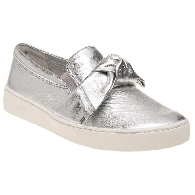 aba1c3447e0 Michael Kors sneakers | Michael Kors sale