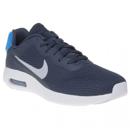 Nike Nike Air Max Modern Essential Trainers