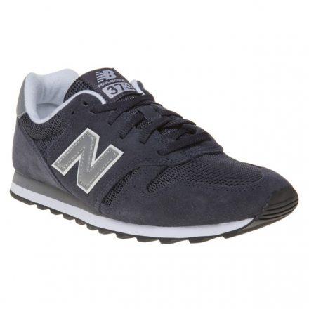 New Balance New Balance 373 Trainers