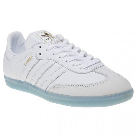 adidas adidas Samba Trainers