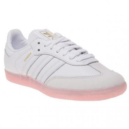 White/Pink (wit/roze)