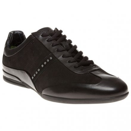 BOSS Green Space Select Shoes (zwart)