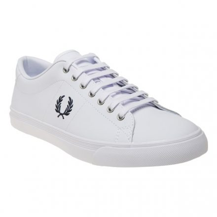 Fred Perry Fred Perry Underspin Trainers