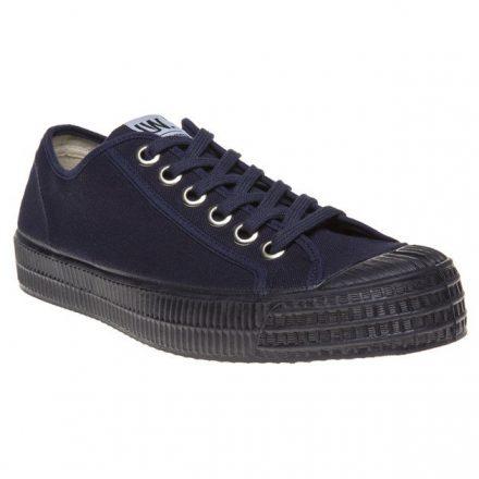 Navy (blauw)