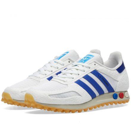 Adidas LA Trainer OG (White)