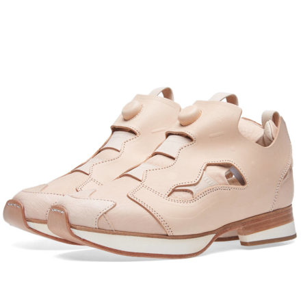 Hender Scheme Manual Industrial Products 15 (Neutrals)