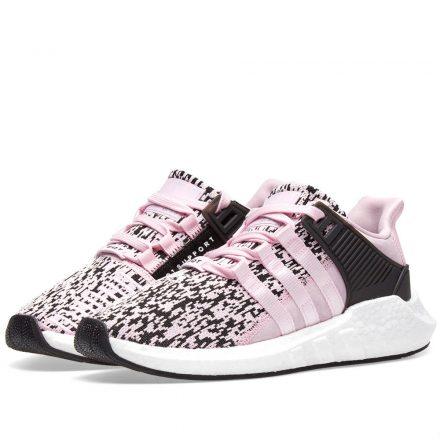 Adidas EQT Support 93/17 (Pink)