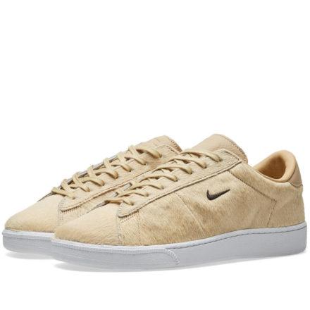 Nike Tennis Classic CS LX (Neutrals)