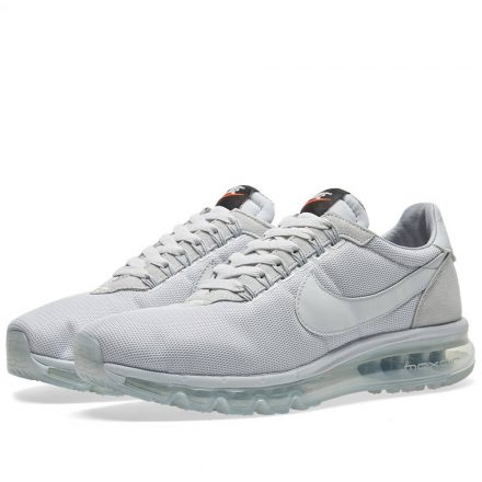 Nike Air Max LD Zero (White)