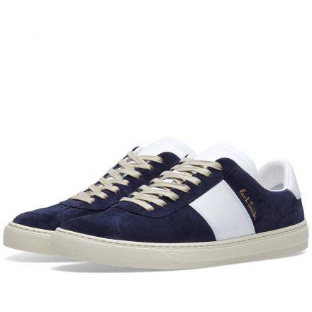 Paul Smith Levon Sneaker (Blue)