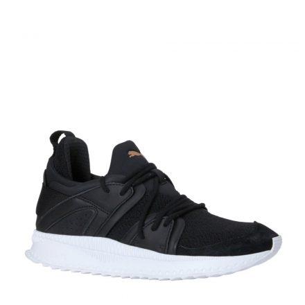 Puma TSUGI Blaze sneakers (zwart)