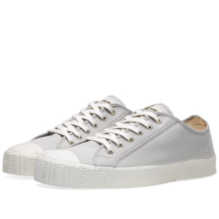 Spalwart Special Low (Grey)