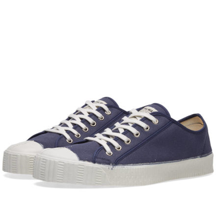 Spalwart Special Low (Blue)