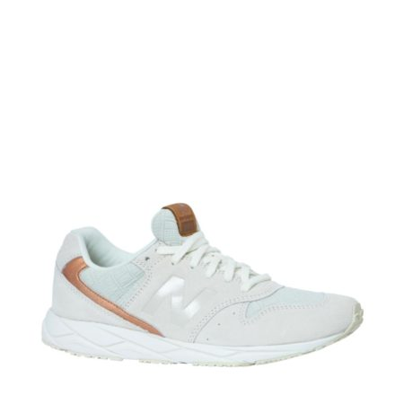 New Balance 96 sneakers (wit)