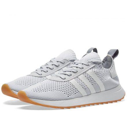 Adidas Flashback PK W (White)