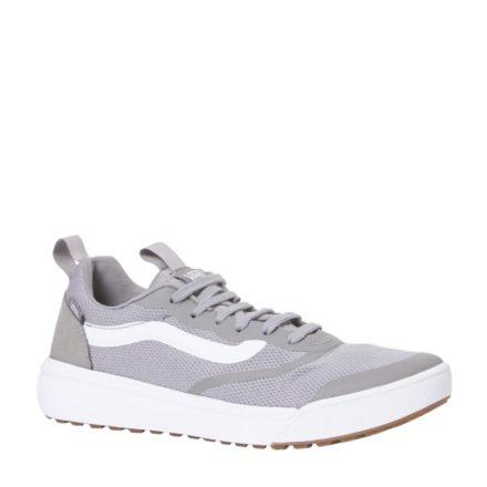 VANS UltraRange Rapid sneakers (grijs)