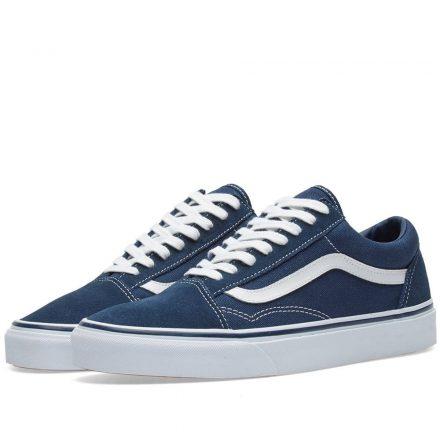Vans Old Skool (Blue)