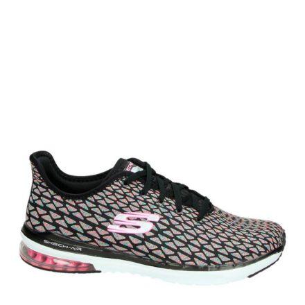 Skechers sneakers (roze)