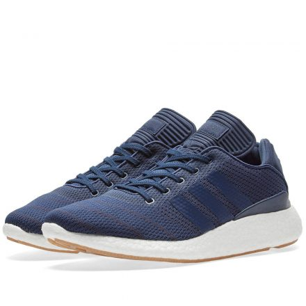 Adidas Busenitz Pure Boost PK (Blue)