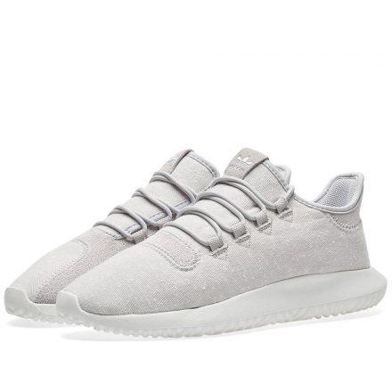 Adidas Tubular Shadow (Grey)