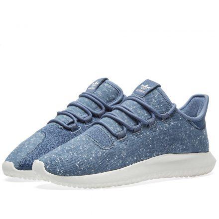 Adidas Tubular Shadow (Blue)