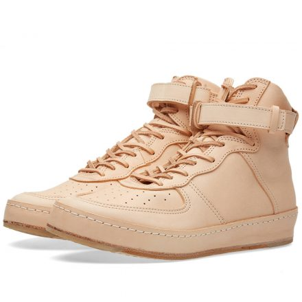 Hender Scheme Manual Industrial Products 01 (Neutrals)