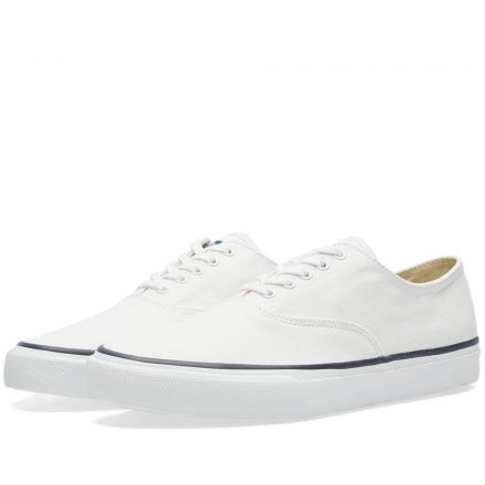 Sperry Topsider Cloud CVO ()