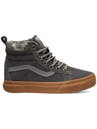Vans Sk8-Hi Mte Sneakers Boys