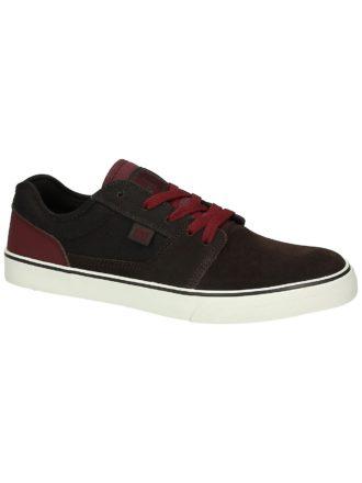 DC Tonik Skate Shoes