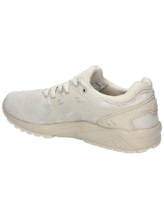 Asics Gel-Kayano Trainer Evo Sneakers Women