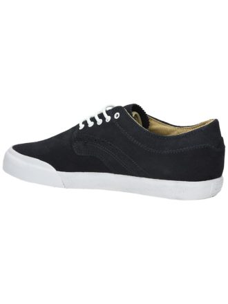 Globe The Taurus Skate Shoes