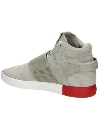 adidas Originals Tubular Invader Strap Sneakers