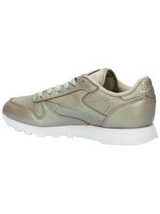 Reebok Classic Leather Pearl Pack Sneakers Women