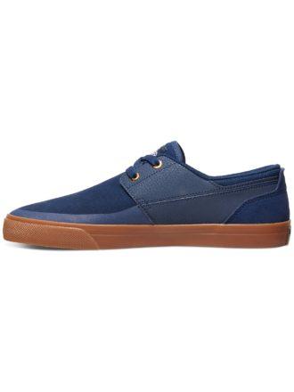 DC Wes Kremer 2 S Skate Shoes