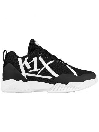 K1X Paradoxum Sneakers