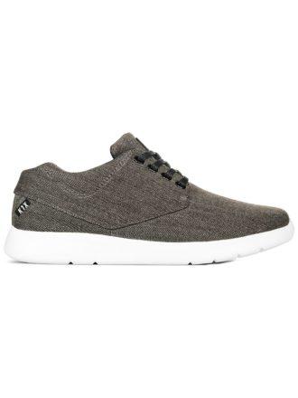 K1X Dressup Lightweight Sneakers