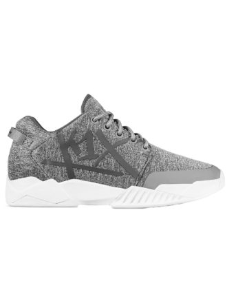 K1X All Net Sneakers