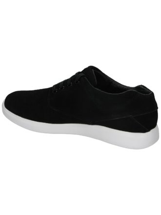K1X Dressup Lightweight LE Sneakers