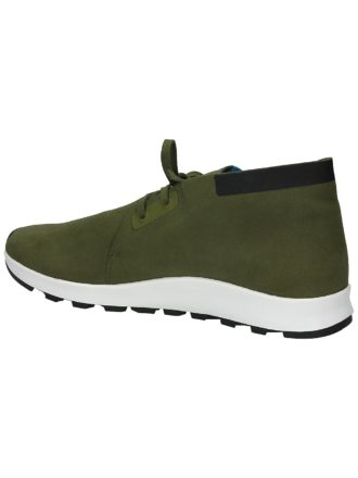 Native AP Chukka Hydro Sneakers