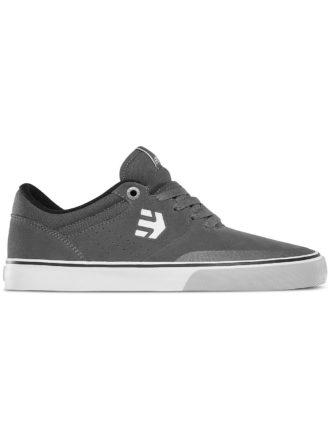 Etnies Marana Vulc Skate Shoes