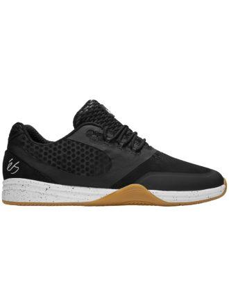 Es Sesla Skate Shoes