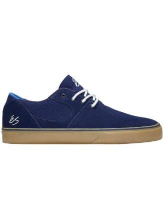 Es Accel SQ Skate Shoes