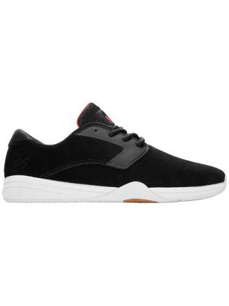 Es Sense Skate Shoes
